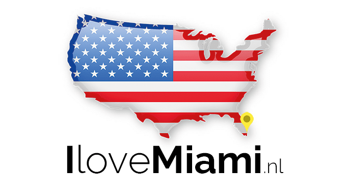 ilovemiami-featured