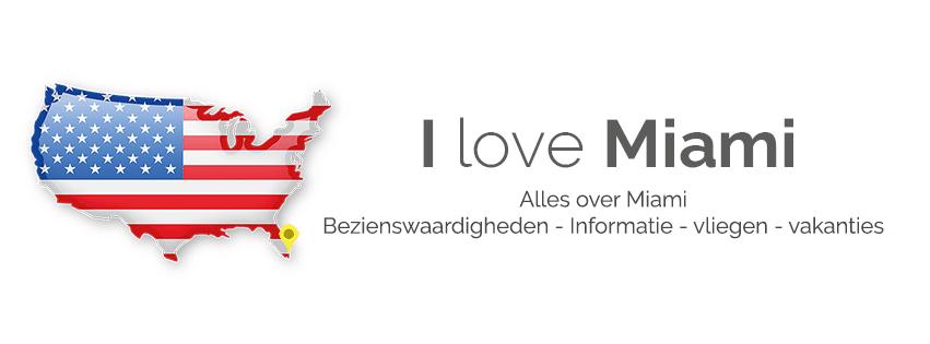 ilovemiami-header-website-v2-1200×300
